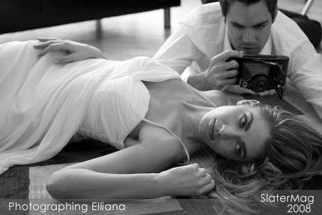 Jeffslaterphotography_elliana_matt-2