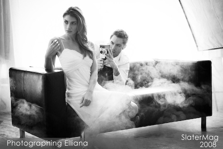 Jeffslaterphotography_elliana_matt-3