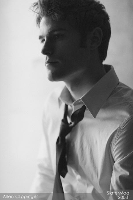 Jeff-slater-photography-blog-72